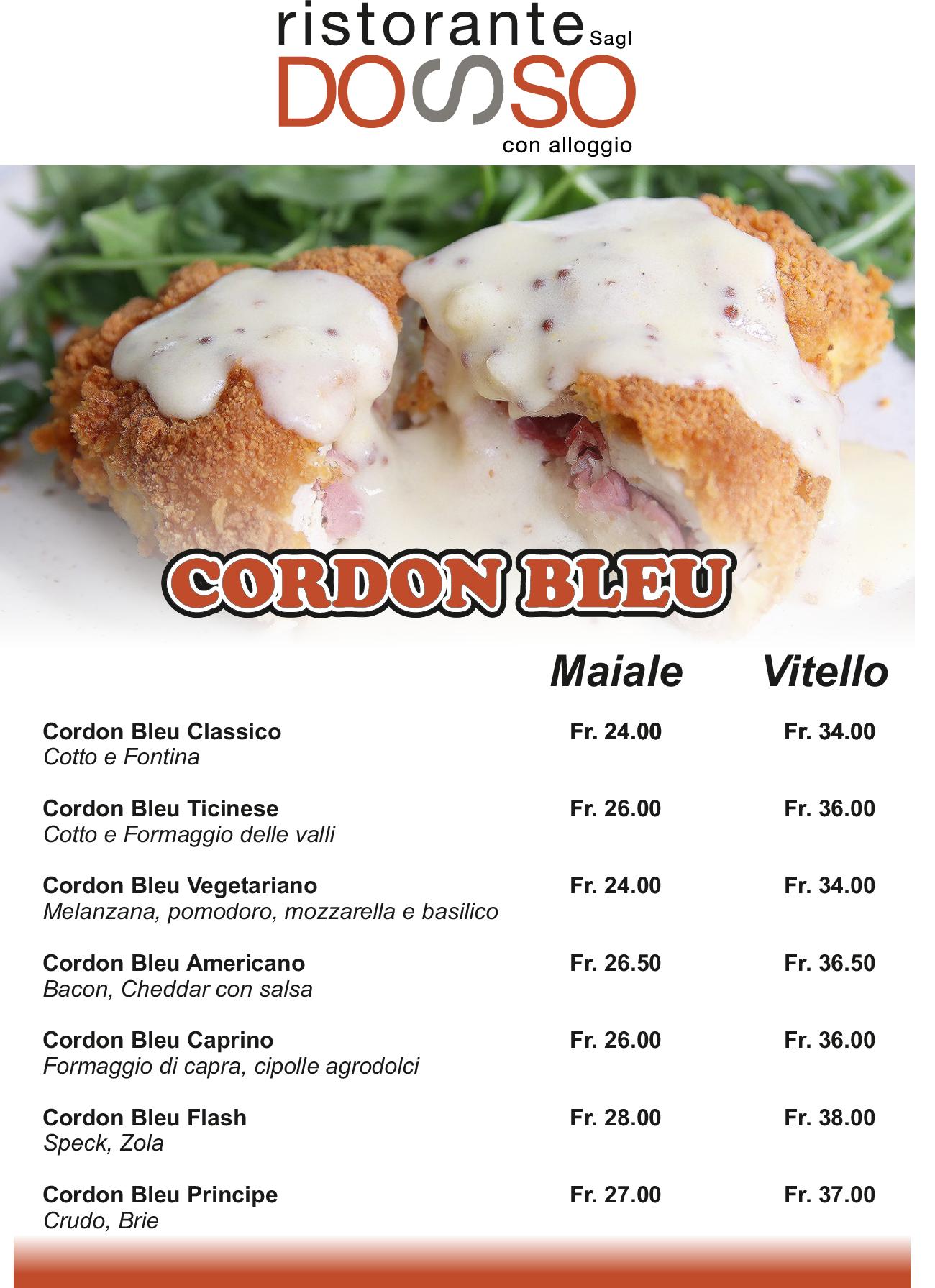 menu_dosso_cordon_bleu