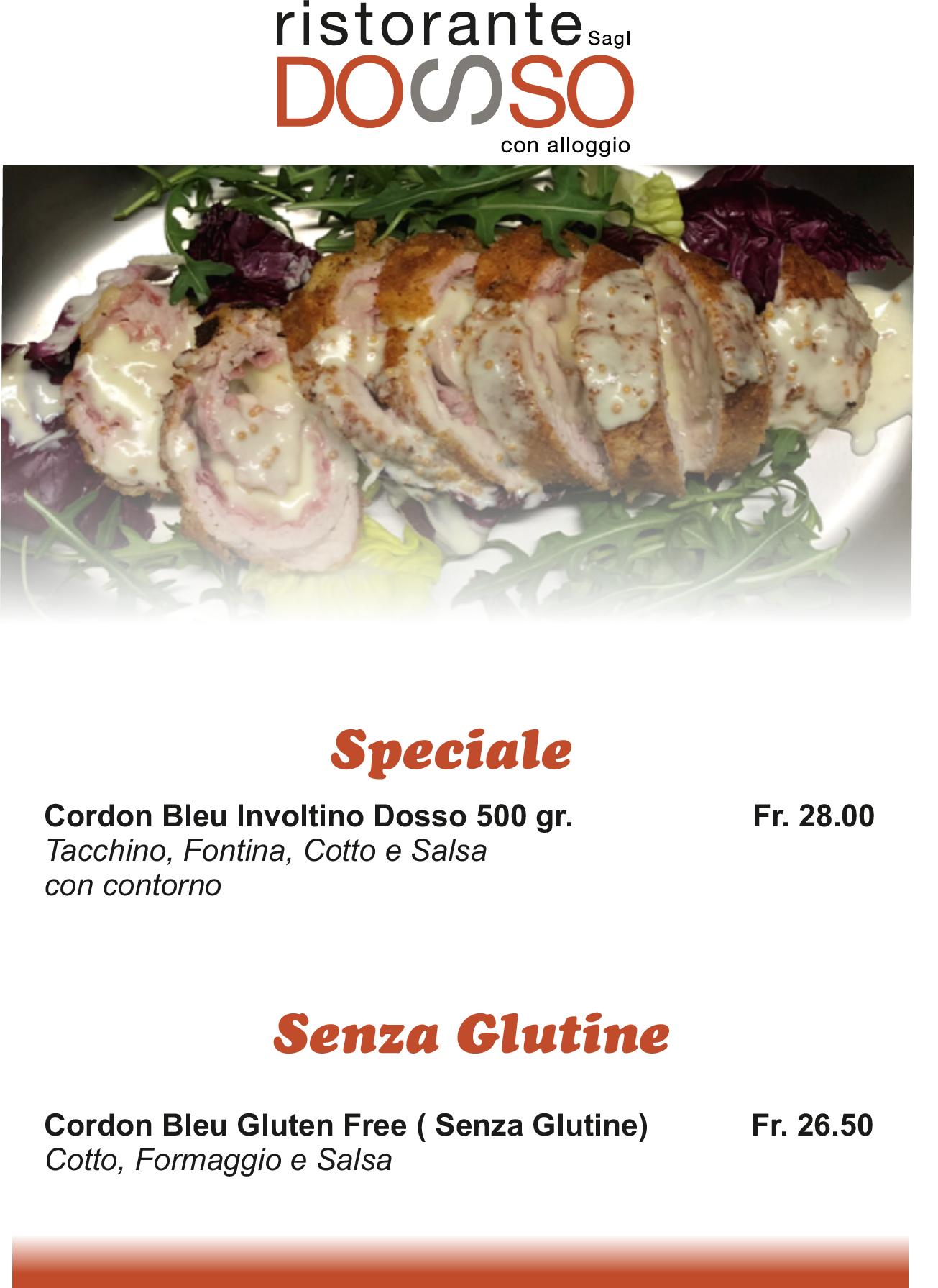 menu_dosso_cordon_bleu(2)